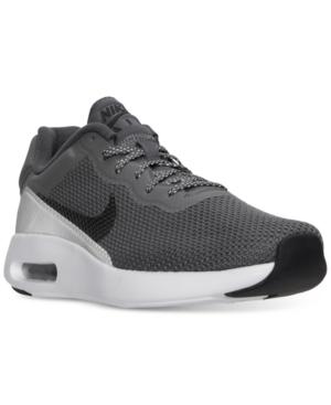 Nike Men's Air Max Modern...