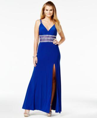 Cheap prom dresses san francisco - Fashion dresses