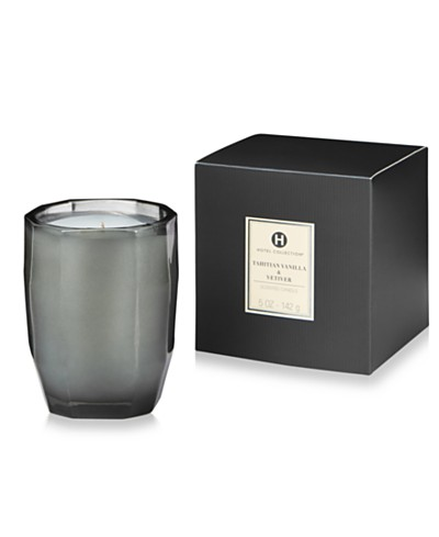 Hotel Collection Small 5 oz. Candle, Created for Macy's