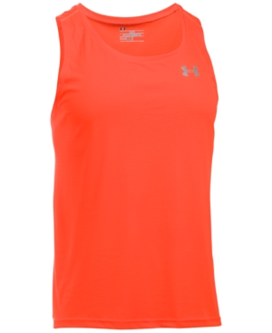 Click here for Under Armour Mens CoolSwitch Running Tank Top prices