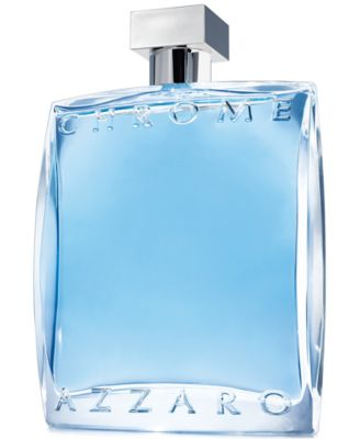 c47335f2eb Azzaro CHROME by Fragrance Collection   Reviews - Shop All Brands ...