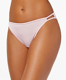 Illumination String Bikini Underwear 18108