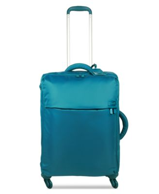 "Original Plume 24"" Spinner Suitcase"