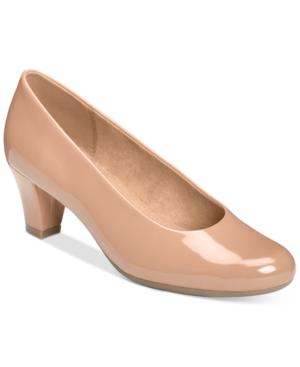 Aerosoles Shore Thing Pumps Women's Shoes -  adult