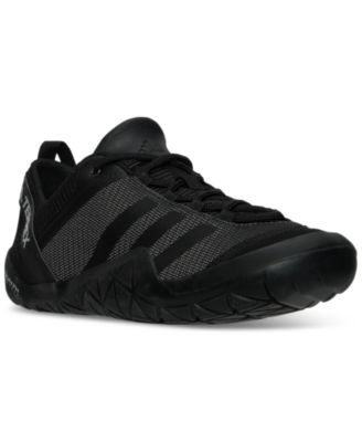 uk availability 5b62f efa98 adidas climacool jawpaw