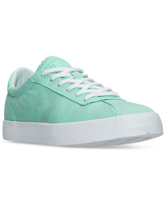 converse shoes macys