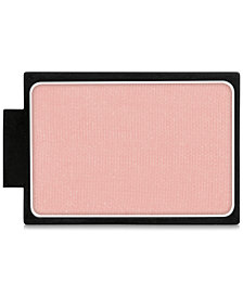 Buxom Cosmetics Single-Shade Eyeshadow Bar