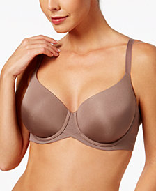 Wacoal Side Smoothing Contour Bra 853281