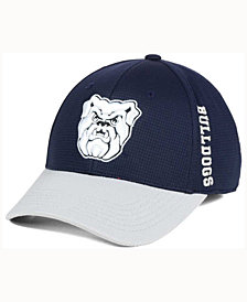Top of the World Butler Bulldogs Booster 2Tone Flex Cap