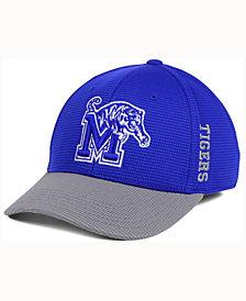 Top of the World Memphis Tigers Booster 2Tone Flex Cap