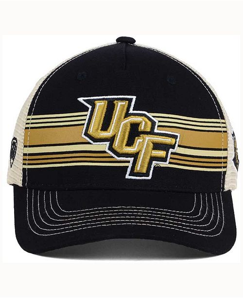 b5c32e2970e 911a2 220a3 usa top of the world ucf knights sunrise adjustable cap sports  fan shop by lids men ...