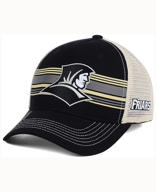 Top of the World Providence Friars Sunrise Adjustable Cap