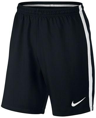 Nike Men's Dry Squad Soccer Shorts