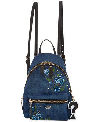 Cool Backpack Accessories – TrendBackpack