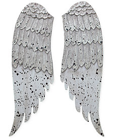 Wings 2-Pc. Wall Decor Set