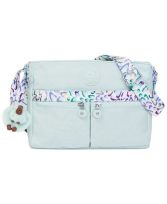 Image of Kipling Angie Crossbody