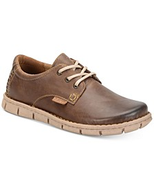 Men's Soledad Sneakers