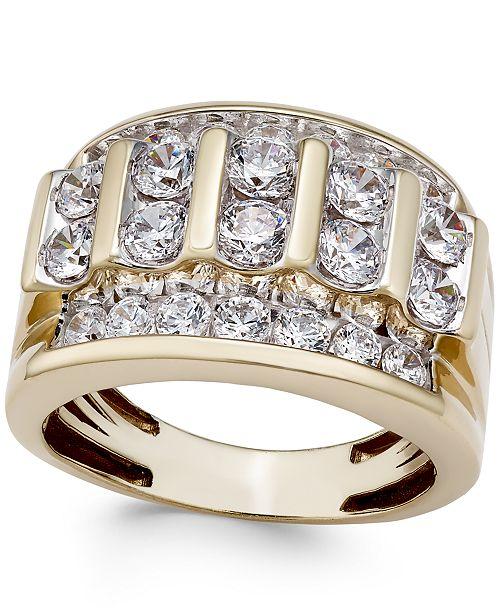 10kp Gold Ring Value October 2019