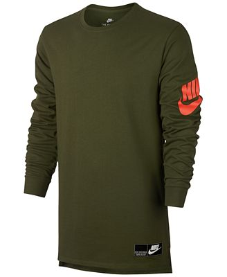 Long Sleeve Long Sleeve - Macy's