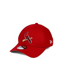 St. Louis Cardinals Core Classic 39THIRTY Cap