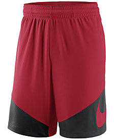 Nike Men's Georgia Bulldogs New Classic Shorts