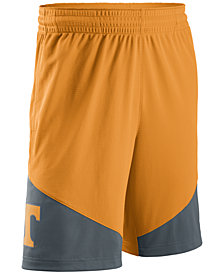Nike Men's Tennessee Volunteers New Classic Shorts