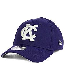 New Era Kansas City Royals Core Classic 39THIRTY Cap