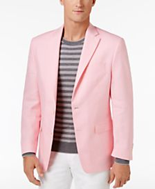 mens pink blazer - Shop for and Buy mens pink blazer Online - Macy's