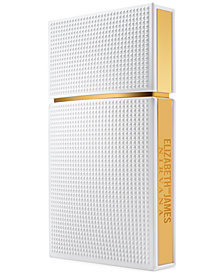 Elizabeth and James Nirvana White Eau de Parfum Spray, 1.7 oz
