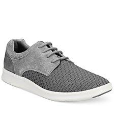 UGG® Men's Hepner Woven Sneakers