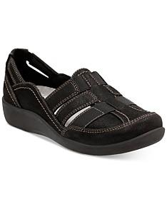 d05bb105715 Clarks Shoes for Women - Macy's