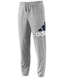 Men's Essential Jersey Pants