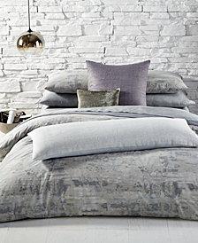 Calvin Klein Caspian King Comforter