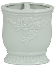 Jessica Simpson Ellie Toothbrush Holder