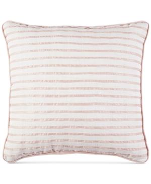 Croscill Fiona 16 Square Decorative Pillow Bedding