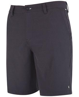 Rip Curl Men 's Casual Shorts B01LZ753VT