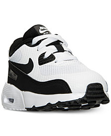 Nike Toddler Boys' Air Max 90 Ultra 2.0 Running Sneakers from Finish Line