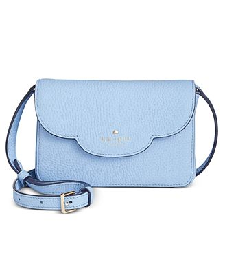 kate spade new york Leewood Place Joley Mini Crossbody