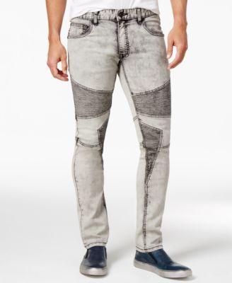 INC International Concepts - Mens Jeans & Mens Denim - Macy's