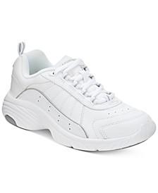 Punter Sneakers