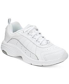 Easy Spirit Punter Sneakers