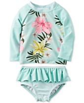 Baby Girl Clothing Macy S