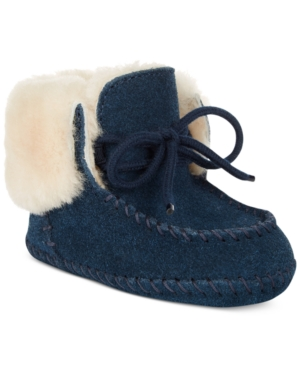 Ugg Infant I Sparrow Booties