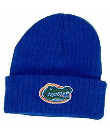 Top of the World Florida Gators Campus Cuff Knit Hat
