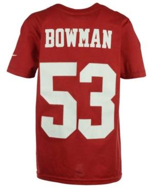 Nike NaVorro Bowman San...
