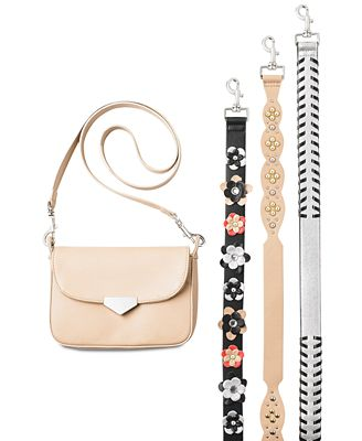 itouch handbags accessories - Shop for and Buy itouch handbags accessories Online !