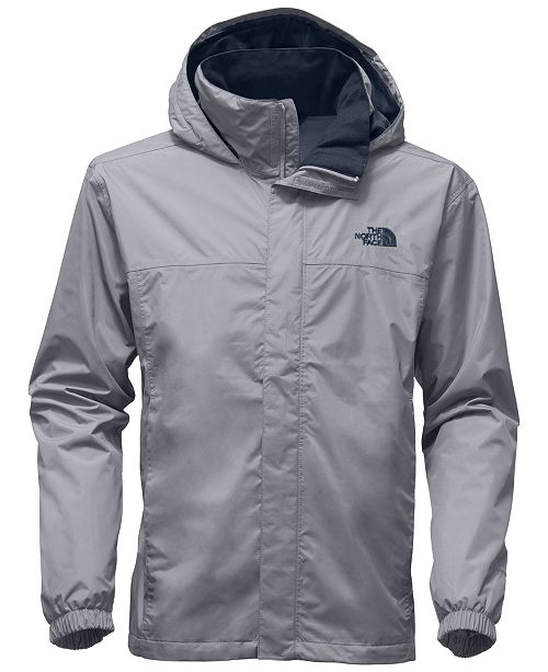 084987d9fdcb The North Face Men s Big   Tall Resolve 2 Waterproof Jacket ...