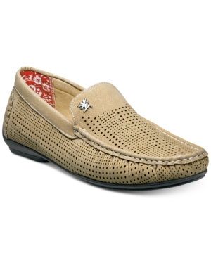 Stacy Adams Men's Pippin...