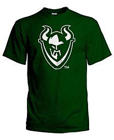 J America Men's Portland State Vikings Big Logo T-Shirt