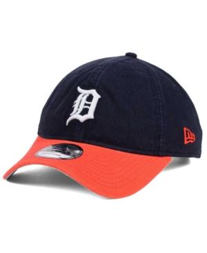 New Era Detroit Tigers...